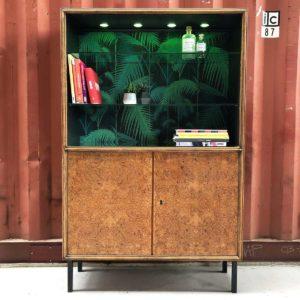 Stang Design - Refaktur- Möbel Redesign - Schrank
