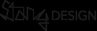 stang design - logo